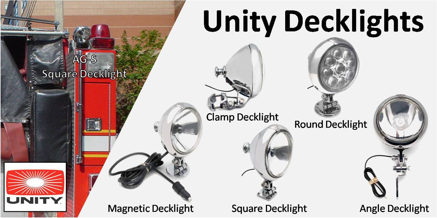Unity Decklights welcome to unityusa com unity spotlight wiring diagram at bakdesigns.co