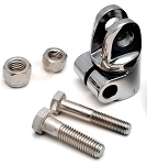 7221-1 Pivot Housing Kit