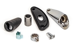 8938 Installation Kit-LH