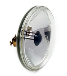 U-4405 Clear Spotlight