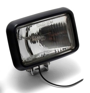583-1 Driving Light